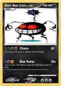 Dark Star Core