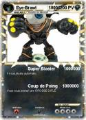 Eye-Brawl 10000