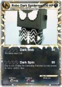 Robo Dark