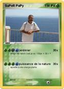 SuPeR PaPy