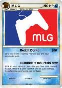 M L G
