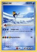 skieu'r NX