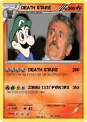 john cena death
