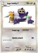 lego family 2