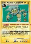Astro Phantom 3