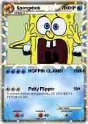Spongebob 0