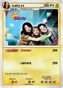 icarly ex