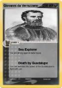 Giovanni da
