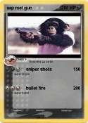 aap met gun