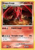 Dragon Rouge 5