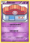 pokecentre