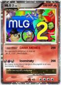 MLG 2