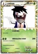cretinus