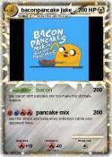 baconpancake