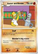 Homer and