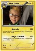 Mega Lukas