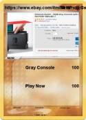 https://www.ebay.com/itm/Nintendo-Switch-32GB-Gray-Console-with-Gray-Joy-Con-BRAND-NEW-FACTORY-SEALED/173443539165?epid=239100574&hash=item28620a60dd:g:lmMAAOSwnBJatxwf