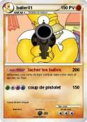 baller01