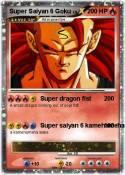 Super Saiyan 6