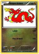 Dragon Ardent