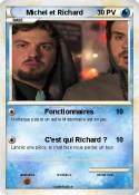 Michel et