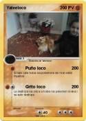 Yateeloco