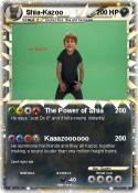 Shia-Kazoo