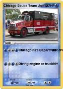 Chicago Scuba