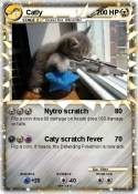 Catly