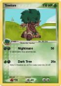 Treelore