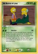 Mr.Burns et