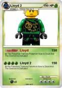 Lloyd 2