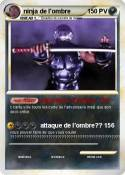 ninja de