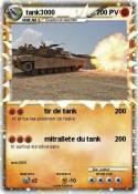 tank3000