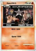 Rated RKO