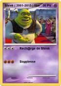 Shrek (
