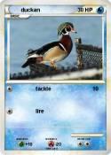duckan