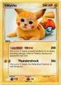 Kittychu
