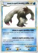 www.iceyeti.weebly.com