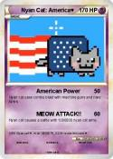 Nyan Cat: