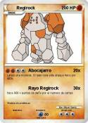 Regirock