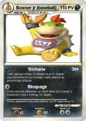 Bowser jr (base