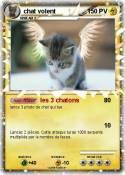 chat volent