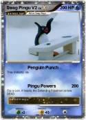 Swag Pingu V2
