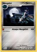 MangaGirl