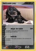 darthvader pug
