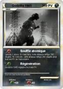 Godzilla 1945 2