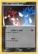 dark super