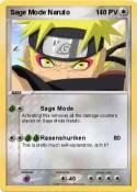 Sage Mode