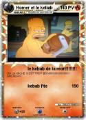 Homer et le